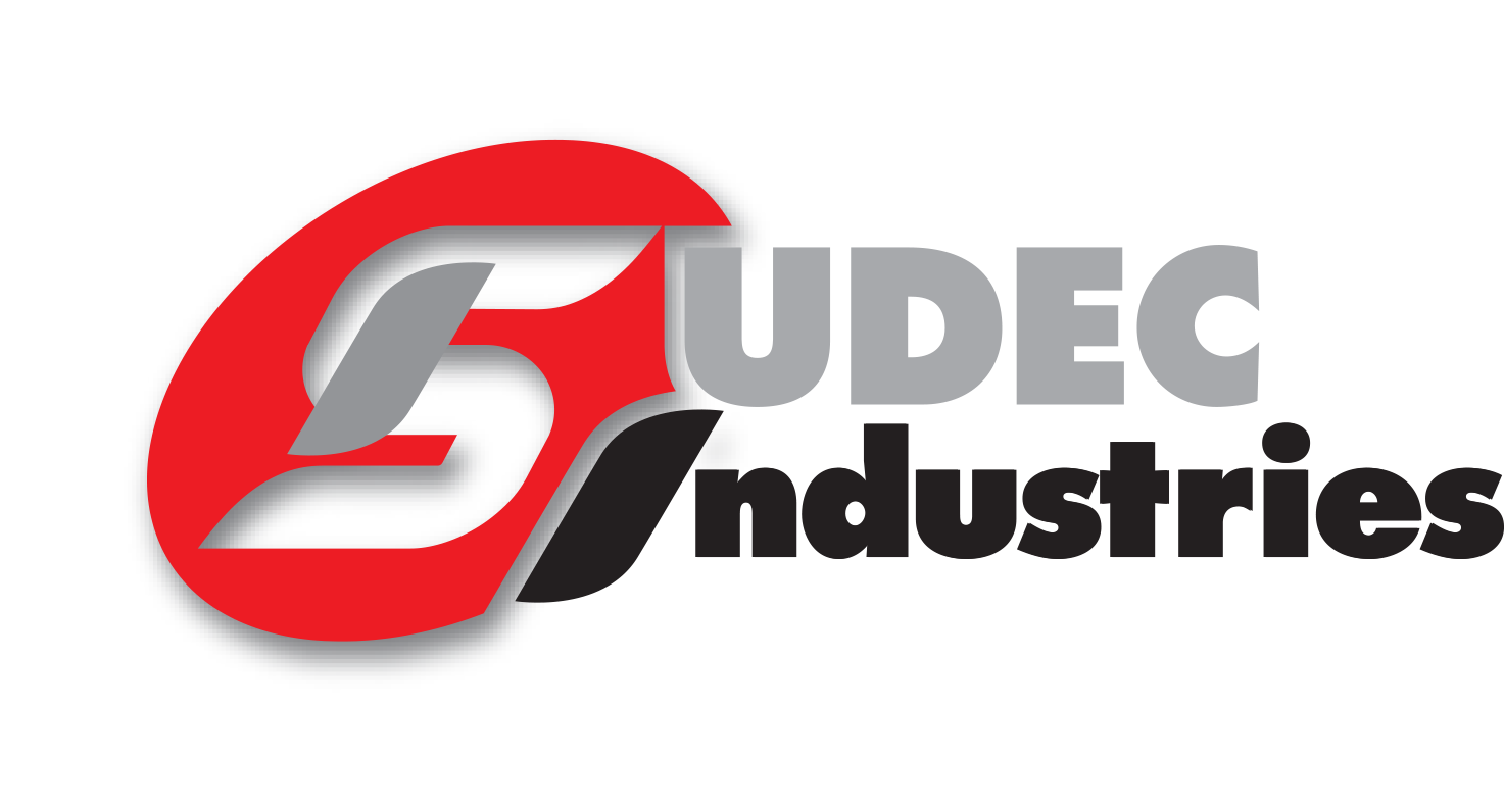 SUDEC INDUSTRIES