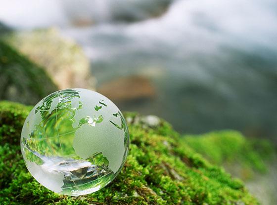 éco-industrie