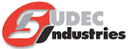 logo SUDEC Industries