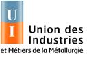 union_indus